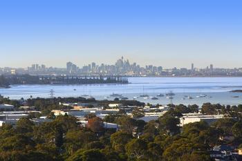702/22 Banksia Rd, Caringbah, NSW 2229