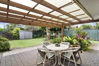 4 Biota Ct, Palm Beach, QLD 4221