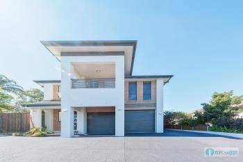 8 Seaham St, Nelson Bay, NSW 2315