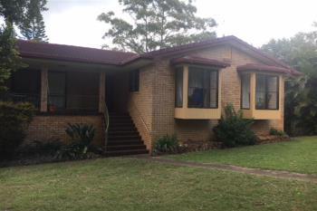 6 Pamela Dr, Chilcotts Grass, NSW 2480
