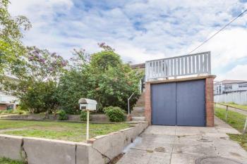 15 Rushton St, Wallsend, NSW 2287