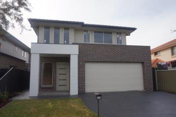 24A Apex St, Liverpool, NSW 2170