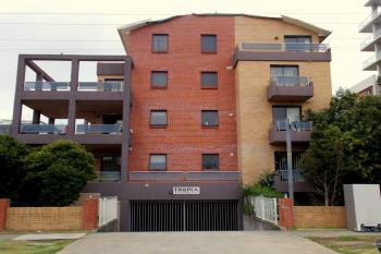 10/8 Castlereagh St, Liverpool, NSW 2170
