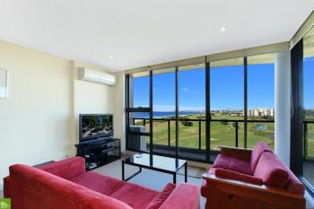 15/4 Bank St, Wollongong, NSW 2500