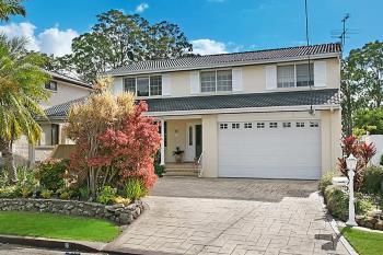 9 Keira Cl, Valentine, NSW 2280