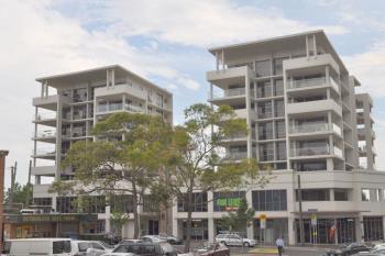 30/570 President Ave, Sutherland, NSW 2232