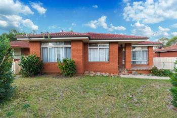 12 Garden St, Mount Pritchard, NSW 2170