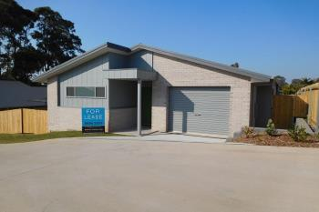 22A Sunshine Cct, Emerald Beach, NSW 2456