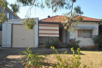 15 Robertson Rd, Chester Hill, NSW 2162