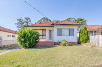 47 Peters Ave, Wallsend, NSW 2287