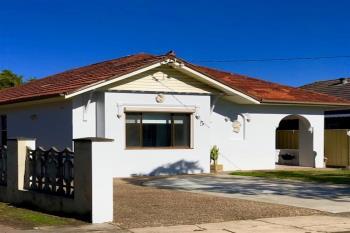 5 Nevill St, Mayfield, NSW 2304