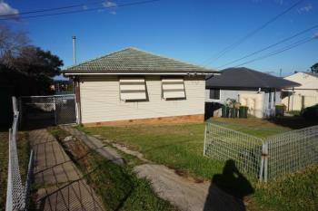 112 Strickland Cres, Ashcroft, NSW 2168