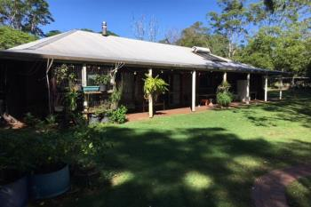 32 Flood Reserve Rd, Ruthven, NSW 2480