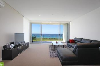 42/62 Harbour St, Wollongong, NSW 2500