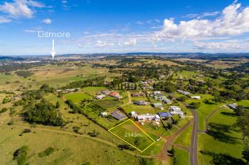 362 Dunoon Rd, North Lismore, NSW 2480