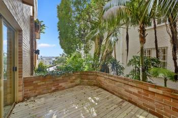 1/5 Longworth Ave, Point Piper, NSW 2027