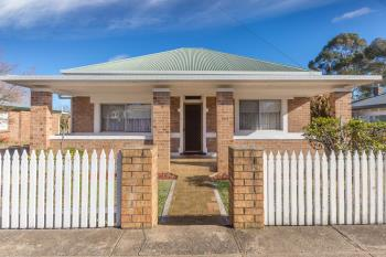 169 Clinton St, Orange, NSW 2800