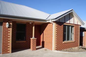 2/129 Stewart St, Bathurst, NSW 2795