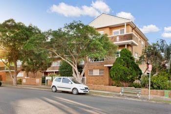 34 Frederick St, Oatley, NSW 2223