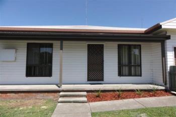 1/29 Kokera St, Wallsend, NSW 2287