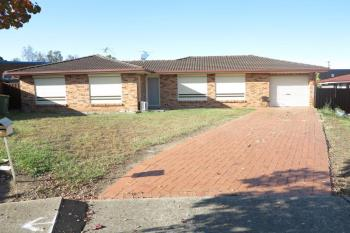 11 Torwood Pl, St Johns Park, NSW 2176