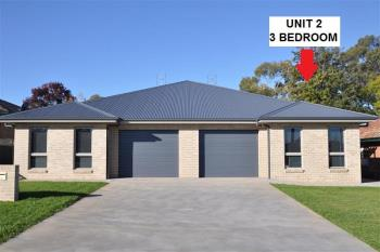 2/56 Clement St, Forbes, NSW 2871