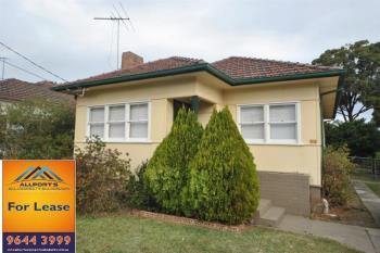 3 Gazzard St, Birrong, NSW 2143