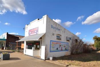 165 Merton St, Boggabri, NSW 2382