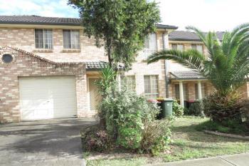 2/1 Lions Ave, Lurnea, NSW 2170