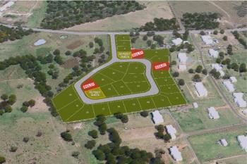 LOT 11 Yallah Rd, Yallah, NSW 2530