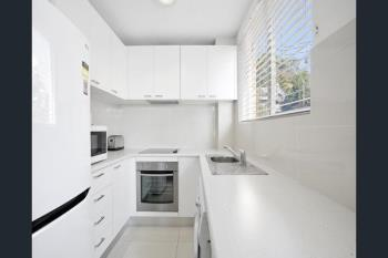 10/14-18 Sheehy St, Glebe, NSW 2037