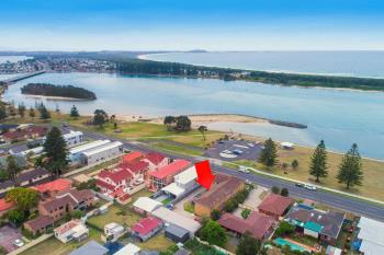 4/45 Reddall Pde, Lake Illawarra, NSW 2528