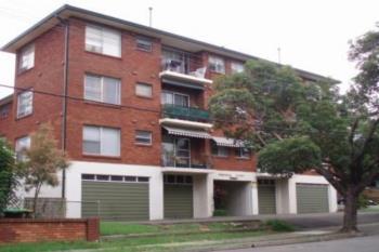 17/72 Duke St, Campsie, NSW 2194