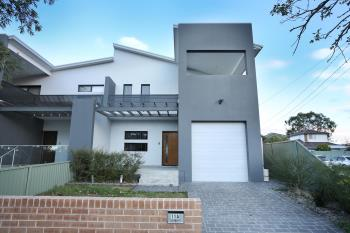 11a Windsor Rd, Padstow, NSW 2211