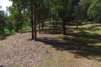 87 Gold Creek Rd, Brookfield, QLD 4069