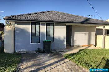 114A Strickland Cres, Ashcroft, NSW 2168