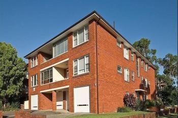 55 Austral St, Penshurst, NSW 2222