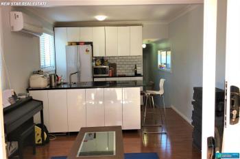 9 Florey Cres, Mount Pritchard, NSW 2170