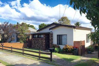 45 Argyle St, Penshurst, NSW 2222