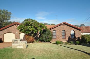 223 Johnston Rd, Bass Hill, NSW 2197