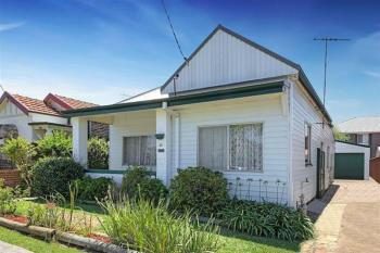 31 Clissold Pde, Campsie, NSW 2194