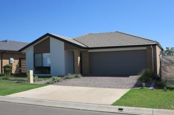 8 Monash Ave, Gledswood Hills, NSW 2557