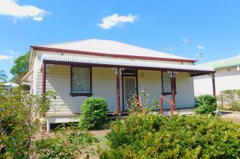 6 Henry St, Werris Creek, NSW 2341