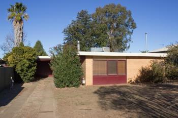 40 Whylandra St, Dubbo, NSW 2830
