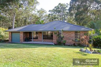 1 Palisade St, Edgeworth, NSW 2285