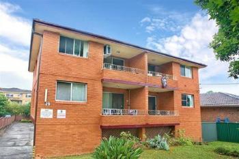 6/29 York St, Belmore, NSW 2192