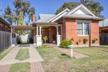 41 Nancarrow St, Dubbo, NSW 2830