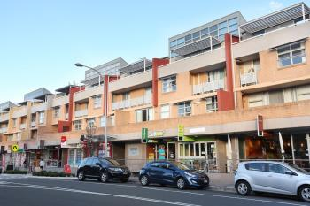 C2/19-21 Marco Ave, Revesby, NSW 2212