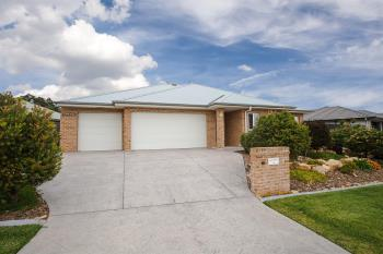 6 Arbour Ave, Fletcher, NSW 2287