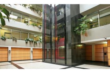 224/420 Pacific Hwy, Crows Nest, NSW 2065